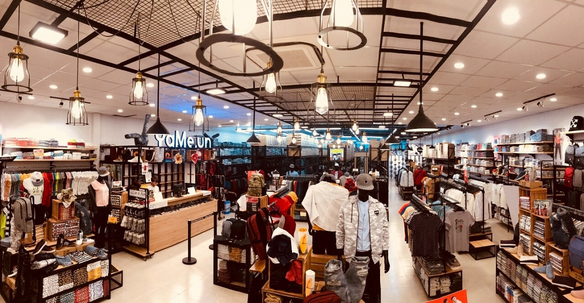 Mê mẩn với top 5 shop bán quần kaki nam giá rẻ đẹp nhất tphcm - 2