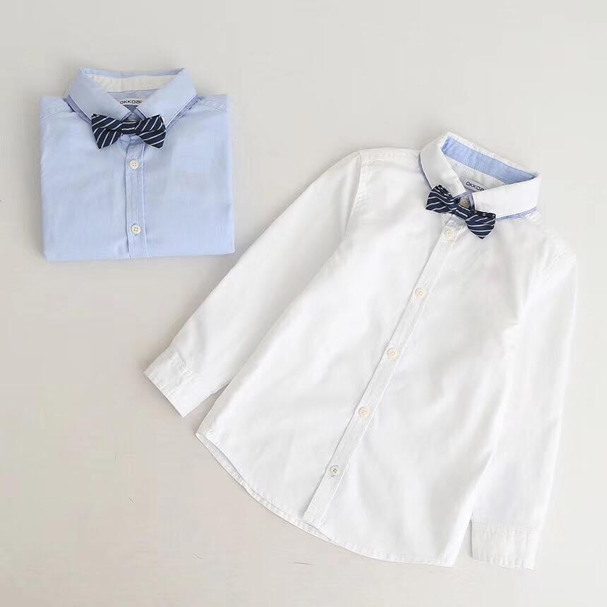 Top những cửa hàng bán quần áo bé trai uy tín và chất lượng nhất tphcm - 4