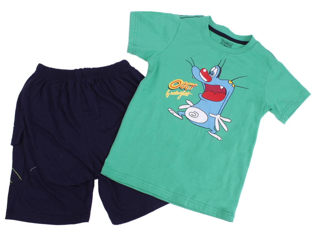 Top những cửa hàng bán quần áo bé trai uy tín và chất lượng nhất tphcm - 1