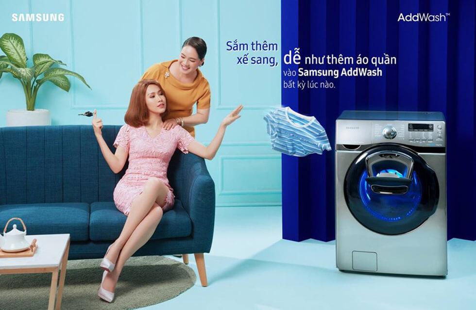 Quay tvc quảng cáo sản phẩm làm phim quảng cáo doanh nghiệp - 1